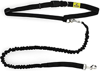 Hertzko Hands-Free Weather Resistant Dog Leash