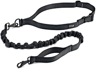Stunt Puppy Stunt Runner Hands-Free Dog Leash