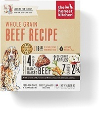 Dog Food Brands Low in Sodium – 5 Healthy Picks for your Pooch ...