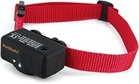 PetSafe Basic Bark Control Collar for Dogs 8 lb. and Up