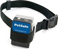 PetSafe Gentle Spray Bark Collar for Dogs, Citronella