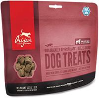 Orijen Dog Treats