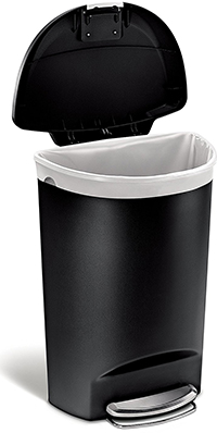 Dog Proof Trashdog Proof Trash Cans 7 Best Options To Keep