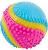 Ethical Pet Sensory Ball Dog Toy