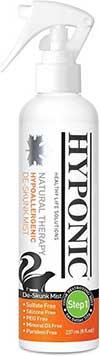 Hyponic De-Skunk Pet Mist
